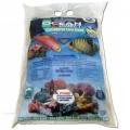Арагонитовый сухой песок Carib Sea Ocean Direct Original Grade 0,25-6,5мм 9 кг