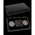 Светильник LED RADION XR30w G3 Pro (EcoTech Marine)