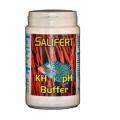 SALIFERT KH + pH Buffer (250ml)