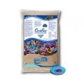 Живой песок Carib Sea Arag-Alive Bahamas Oolite, 0.25-1мм., 9,07 кг.
