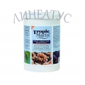 Tropic Marin PRO-SPECIAL MINERAL, 4.5 кг.