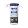 Tropic Marin PRO-CORAL ORGANIC, 200 гр.