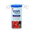 Tropic Marin PRO-CORAL MINERAL, 1.8 кг