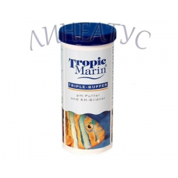 Tropic Marin TRIPLE-BUFFER, 1.8 кг.