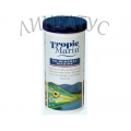 Tropic Marin RE-MINERAL MARIN, 250 гр.