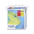 Tropic Marin TEST Nitrite/Nitrate Seawater