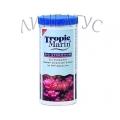Tropic Marin BIO-STRONTIUM, 200 гр