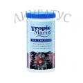 Tropic Marin BIO-CALCIUM, 5 кг
