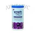 Tropic Marin BIO-MAGNESIUM, 450 гр
