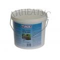 Уголь активированный TUNZE, 5 кг
