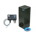 Tunze Wavebox 6215 генератор волн