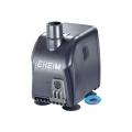 Насос EHEIM compact 300, 150-300л/ч