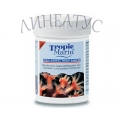 Tropic Marin PRO-CORAL REEF SNOW, 100 мл.