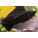 Моллинезия МОРСКАЯ черная (Poecilia sphenops var.)