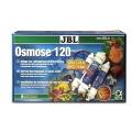 Установка обратного осмоса JBL Osmose 120