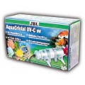 JBL AquaCristal UV-C 9W SERIES II