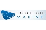 Eco Tech Marine
