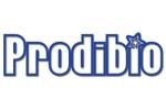 Prodibio