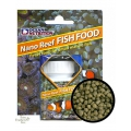 Корм для рыб Nano Reef Fish Food, 15 г.