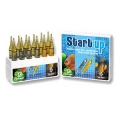 Добавка Start Up (bio dijest+stop ammo) 12 ампул