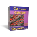 Тест Salifert на кальций Ca