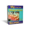 Тест Salifert на магний Mg