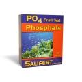 Тест Salifert на фосфаты PO4