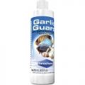 GarllicGuard,250 мл. - поддержка иммунитета, раскармливание рыбы, отказ от пищи