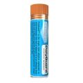 KanaPlex , 5  гр. - препарат против грибковых и бактериальных инфекций