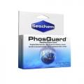 PhosGuard, 100 мл. - адсорбент фосфатов и силикатов