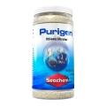 Purigen, (Seachem) 250 мл. - адсорбент  для удаления органики
