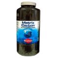 MatrixCarbon, 500 мл. - активированный уголь