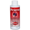 "Prime, 250 ml - кондиционер для воды ""Seachem"""