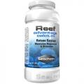 Reef Advantage Calcium, 250 мл. - смесь ионного кальция