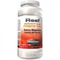 Reef Advantage Magnesium 300 гр. - добавка магния