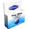 SeaChem Filter BAG-мешок фильтровальный