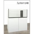 Аквариум ELOS System 140 open MARINE Extra Clear