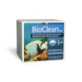 Добавка BIO CLEAN salt water (BIO DIGEST+ BIOPTIM) 30 ампул